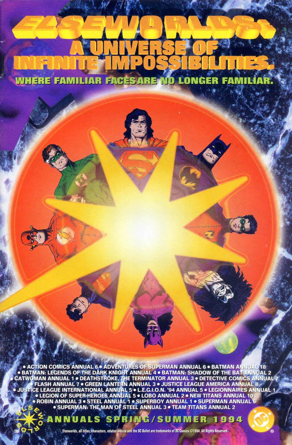 Read online Gunfire comic -  Issue #1 - 35