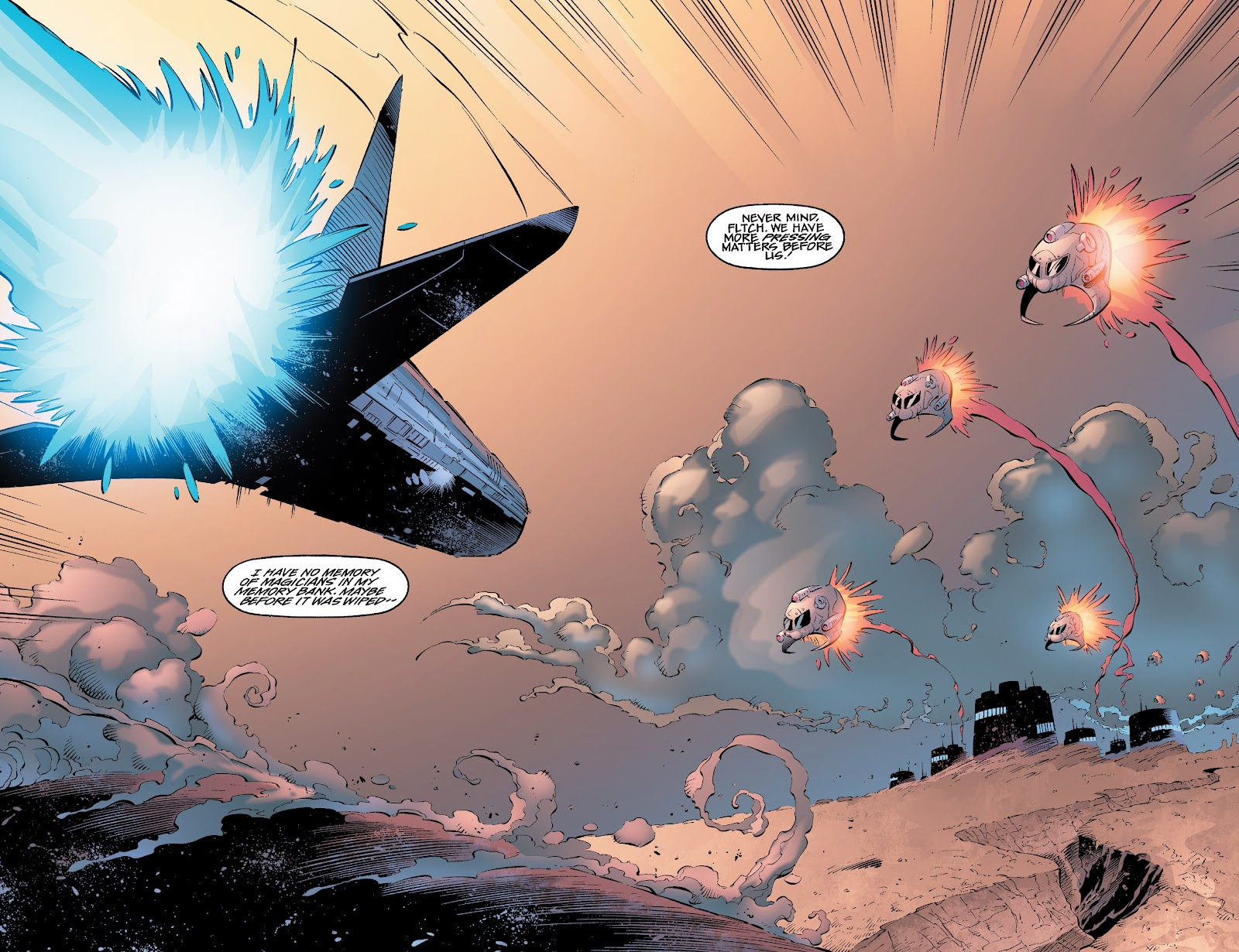 Read online Star Wars Legends: Rise of the Sith - Epic Collection comic -  Issue # TPB 2 (Part 2) - 13