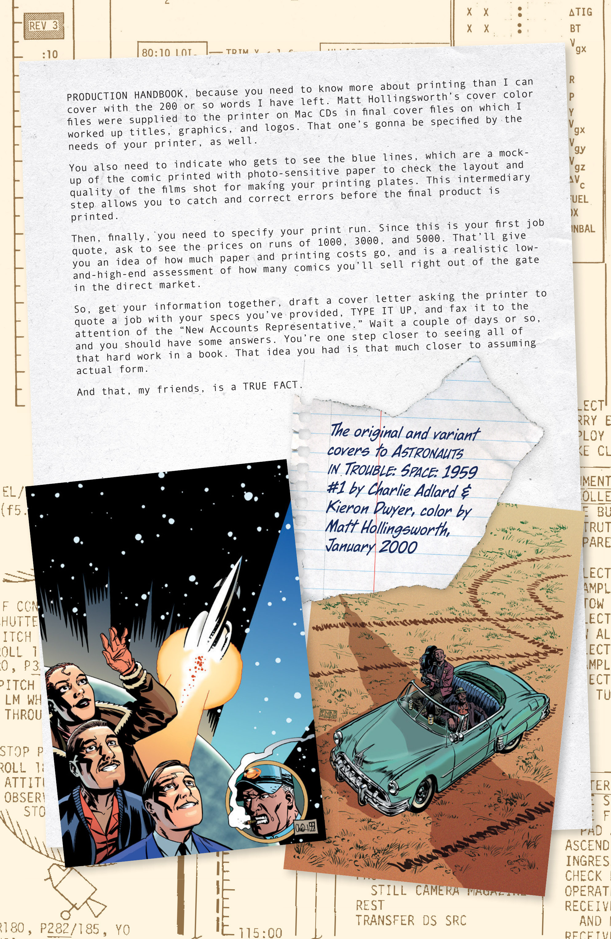 Read online Astronauts in Trouble (2015) comic -  Issue #1 - 29