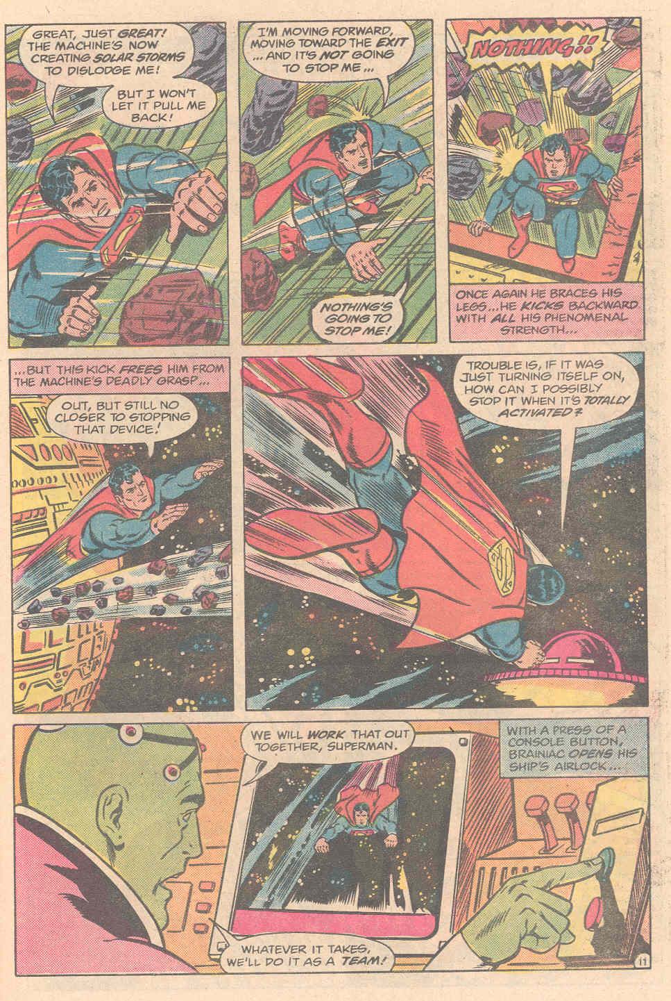 Action Comics (1938) 528 Page 14