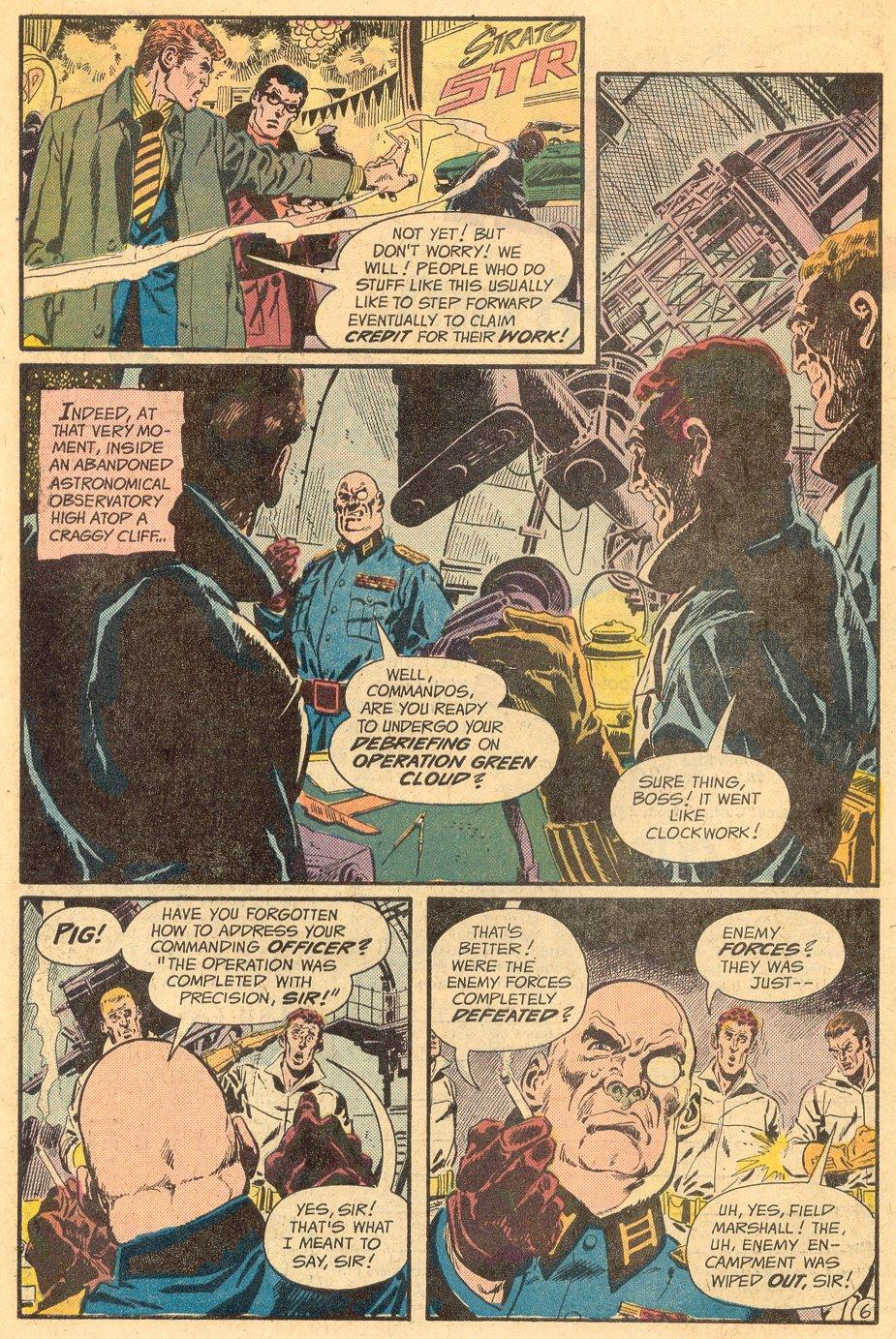 Read online Adventure Comics (1938) comic -  Issue #436 - 7