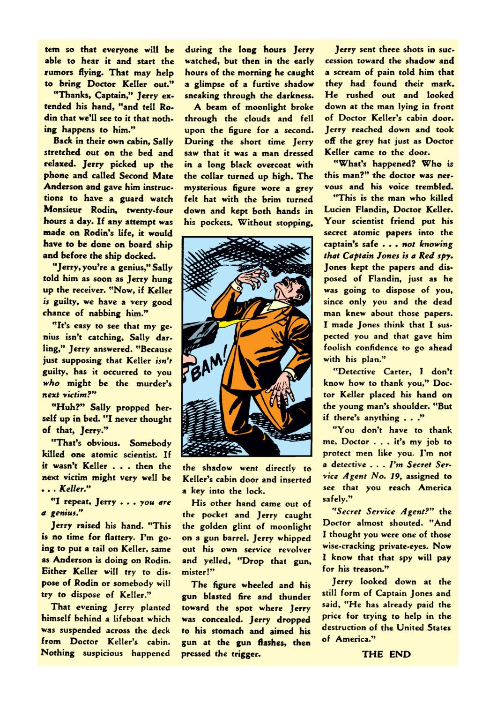 Captain America Comics 77 Page 19
