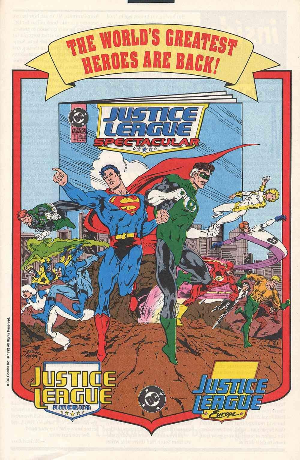 Read online Star Trek (1989) comic -  Issue # Annual 3 - 65