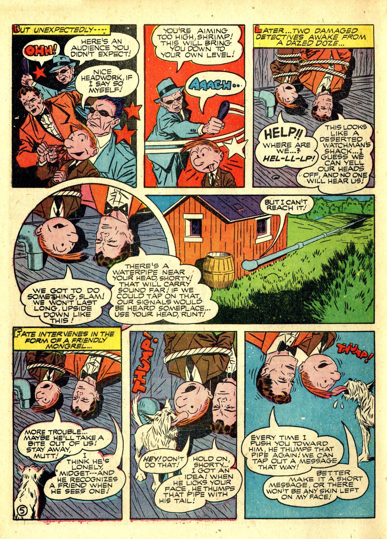 Detective Comics (1937) 73 Page 61