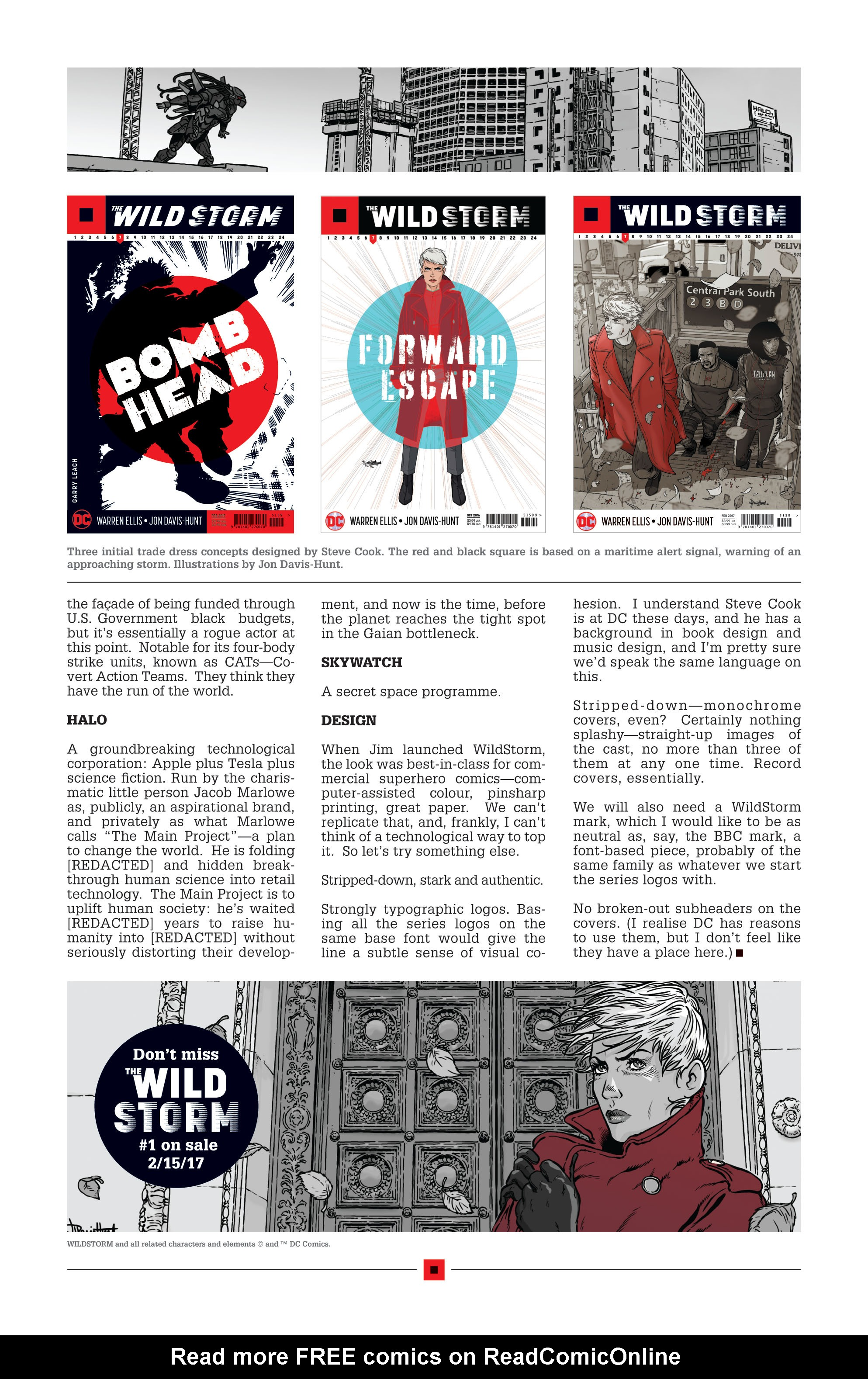 Read online All-Star Batman comic -  Issue #7 - 39