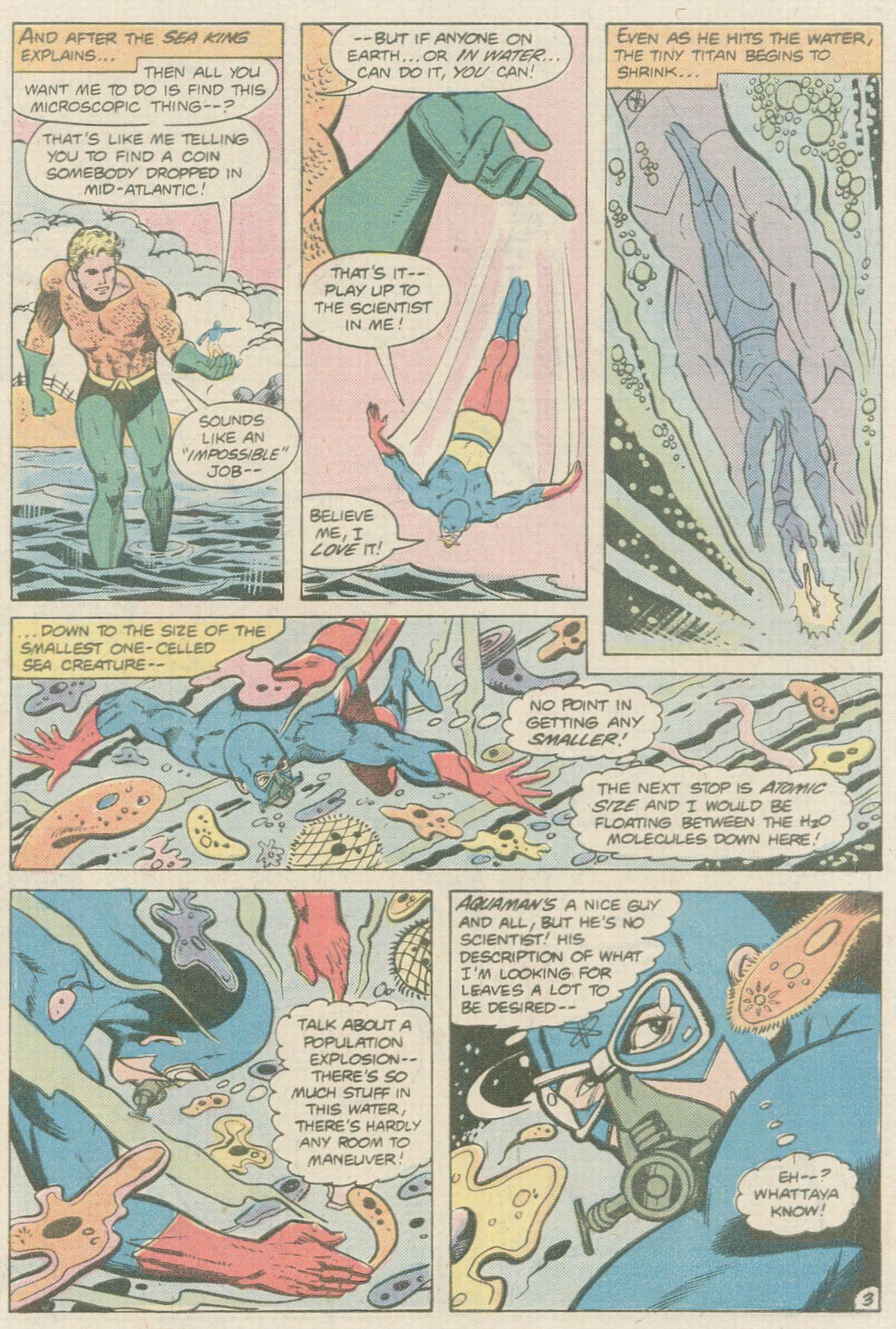 Action Comics (1938) 521 Page 21