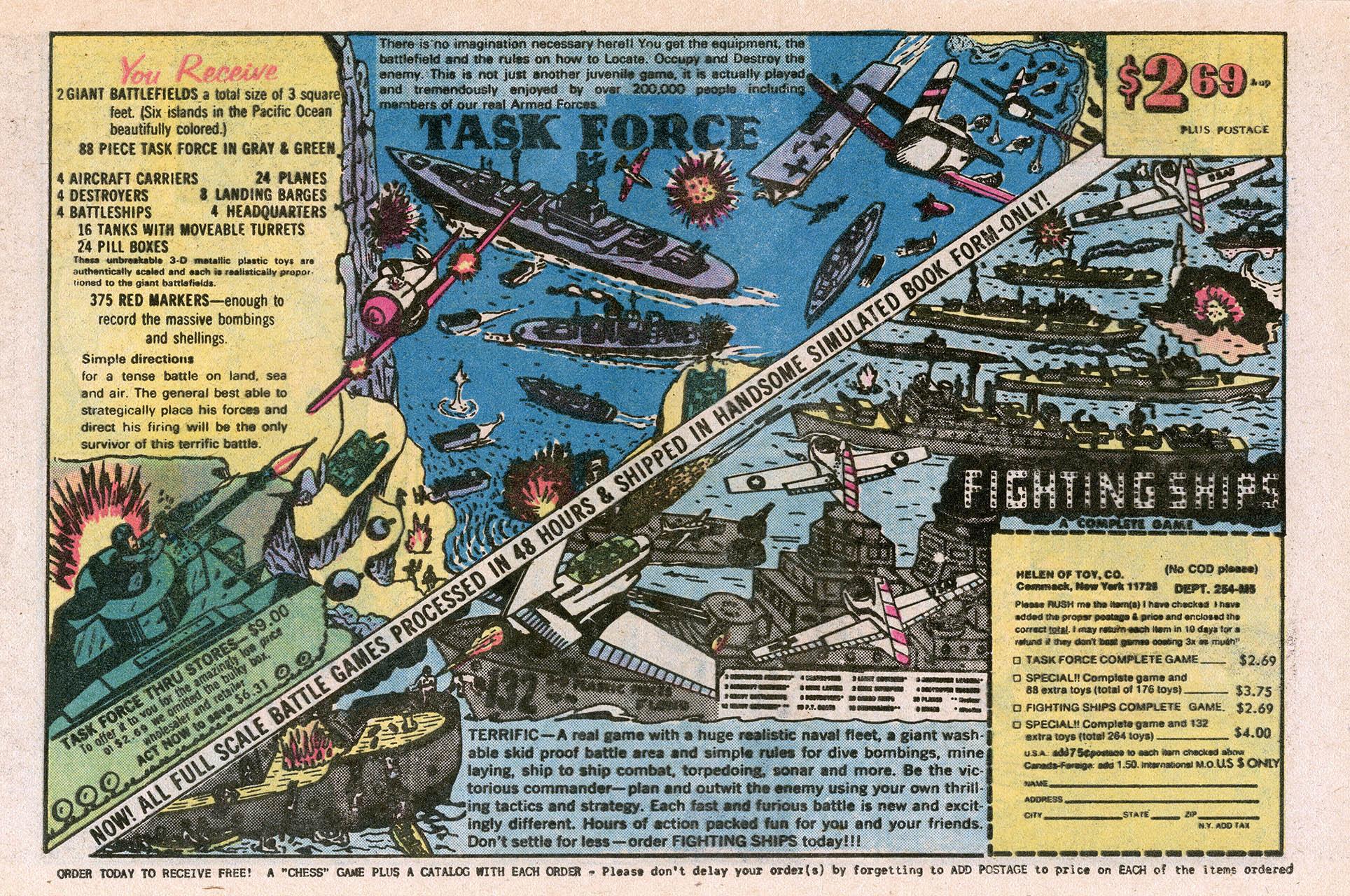 Read online Alpha Flight (1983) comic -  Issue #10 - 28