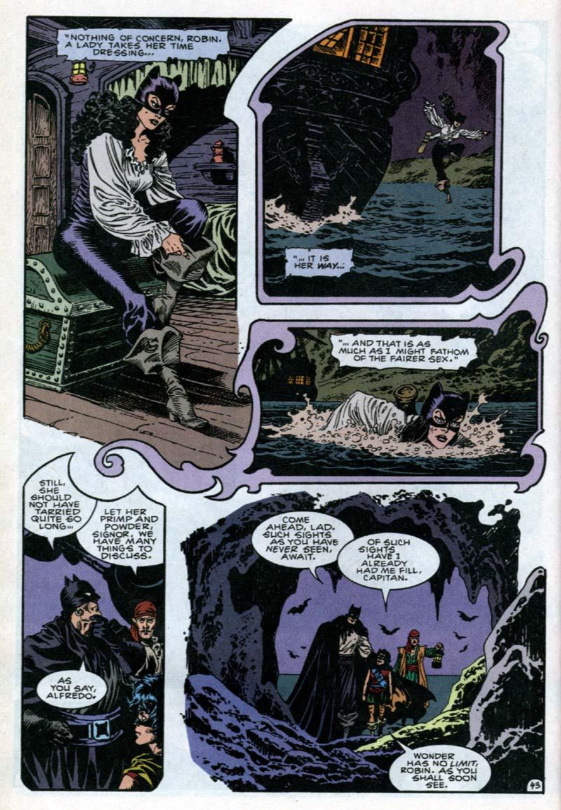 Detective Comics (1937) _Annual_7 Page 45
