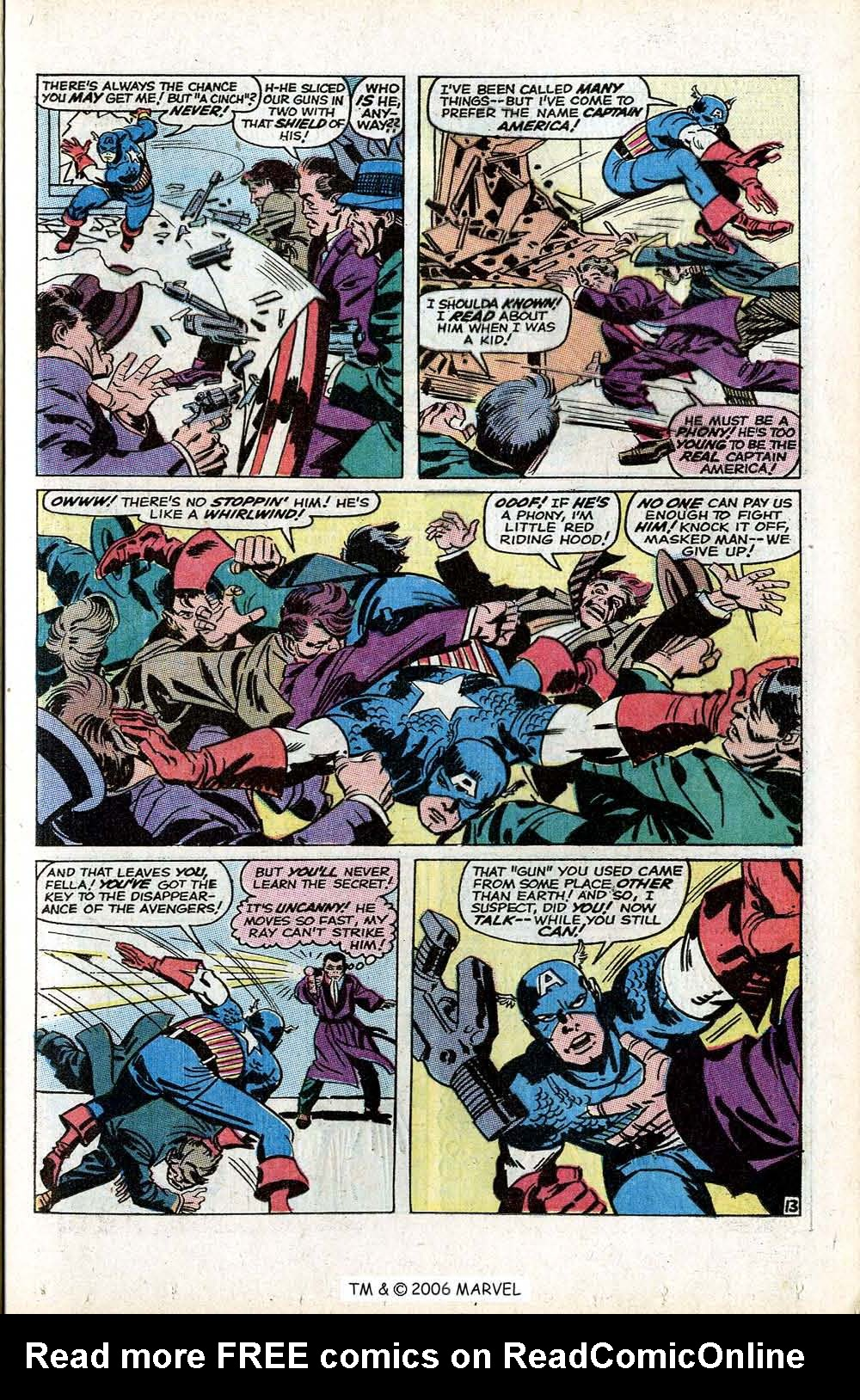 The Avengers (1963) _Annual_3 Page 16