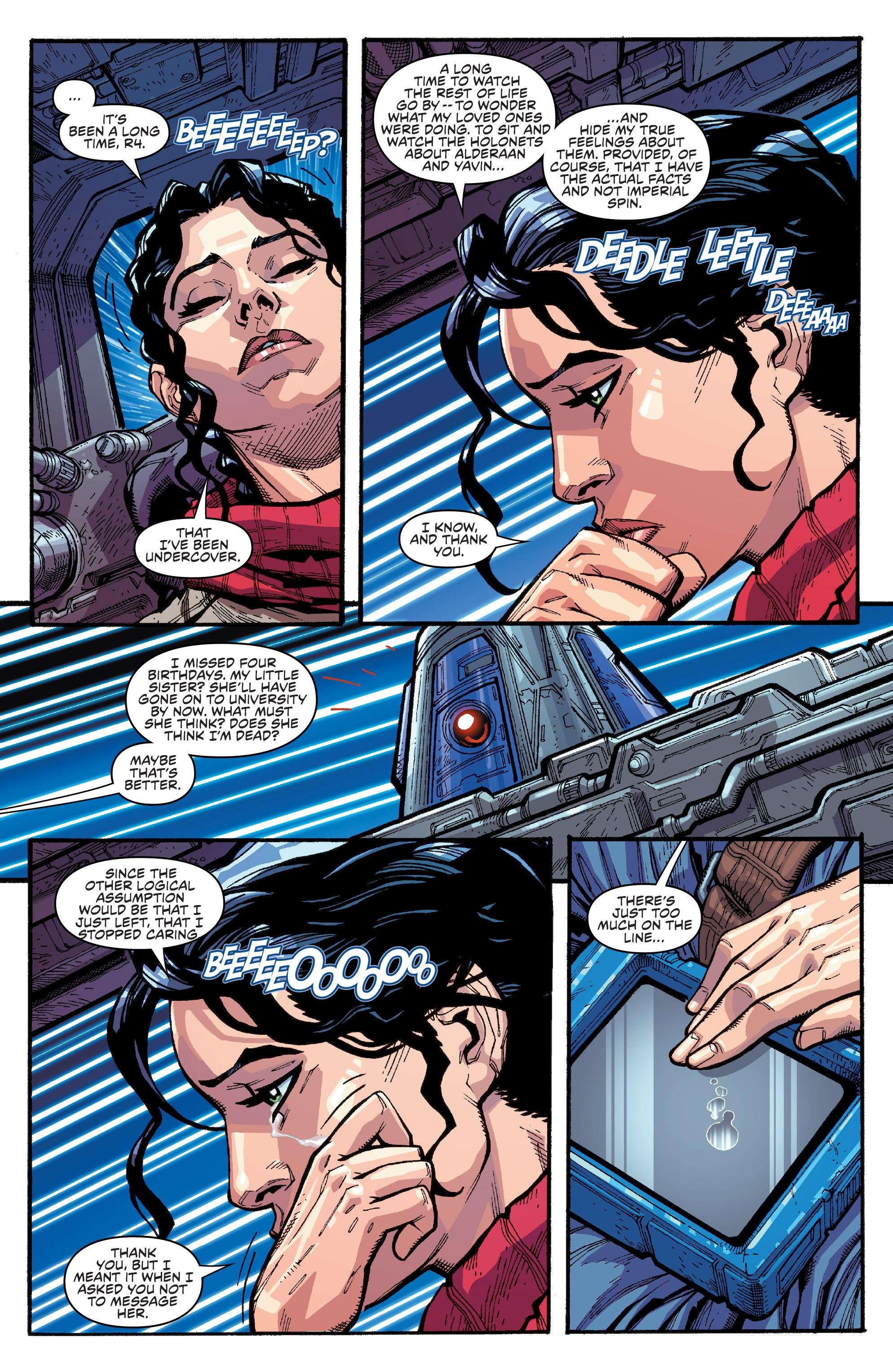 Star Wars (2013) #_TPB_4 #24 - English 70