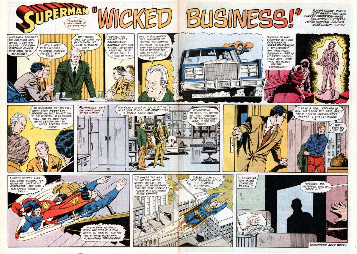 Action Comics (1938) 613 Page 26