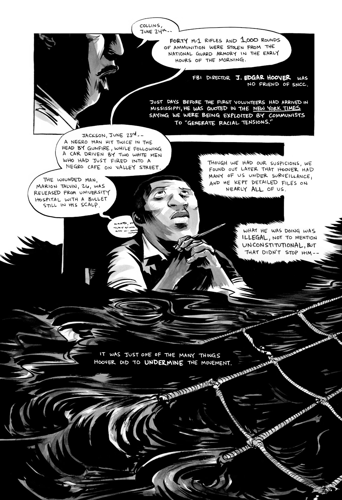 March 3 Page 79