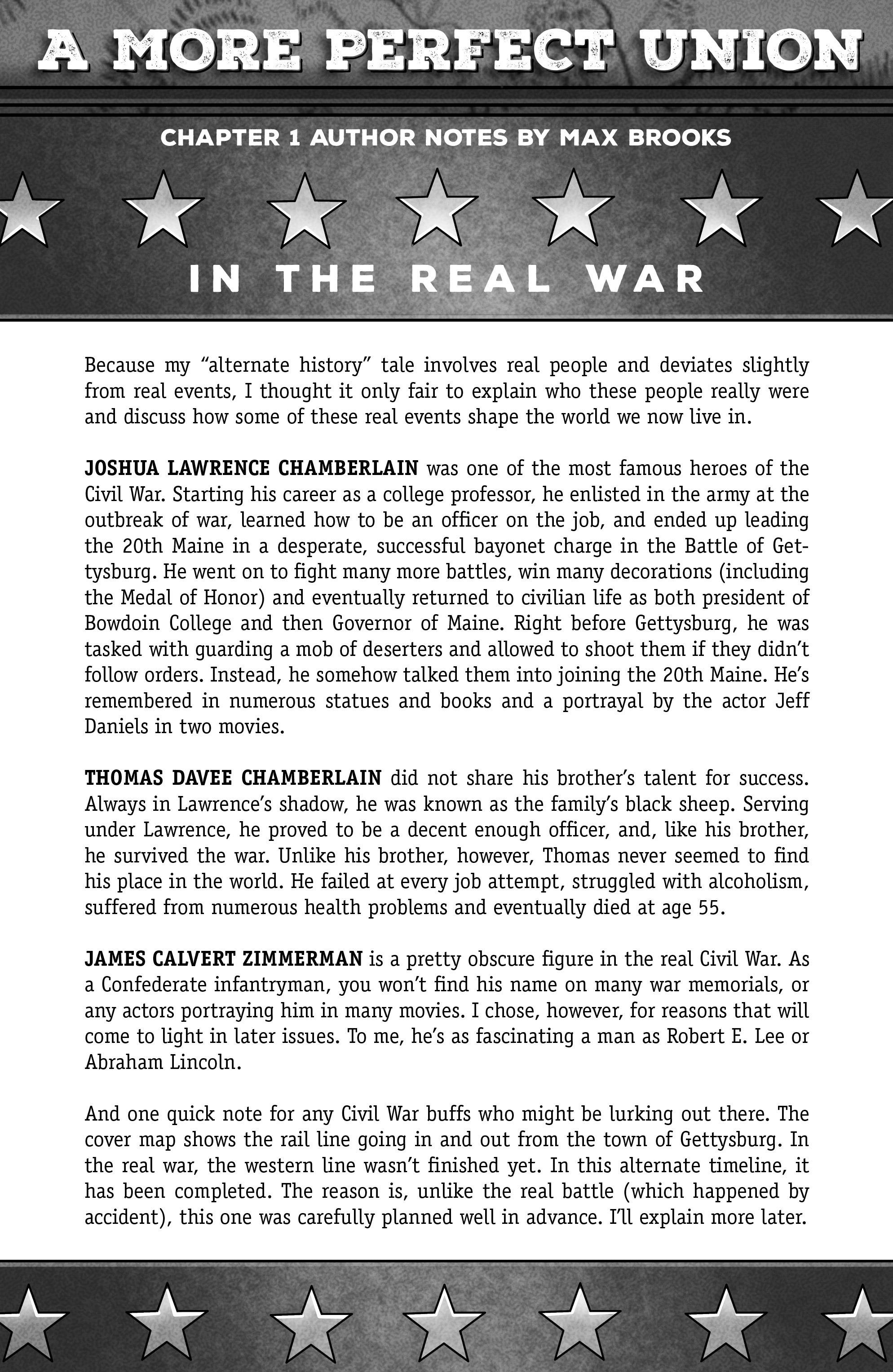 Read online Alan Moore's Cinema Purgatorio comic -  Issue #1 - 42