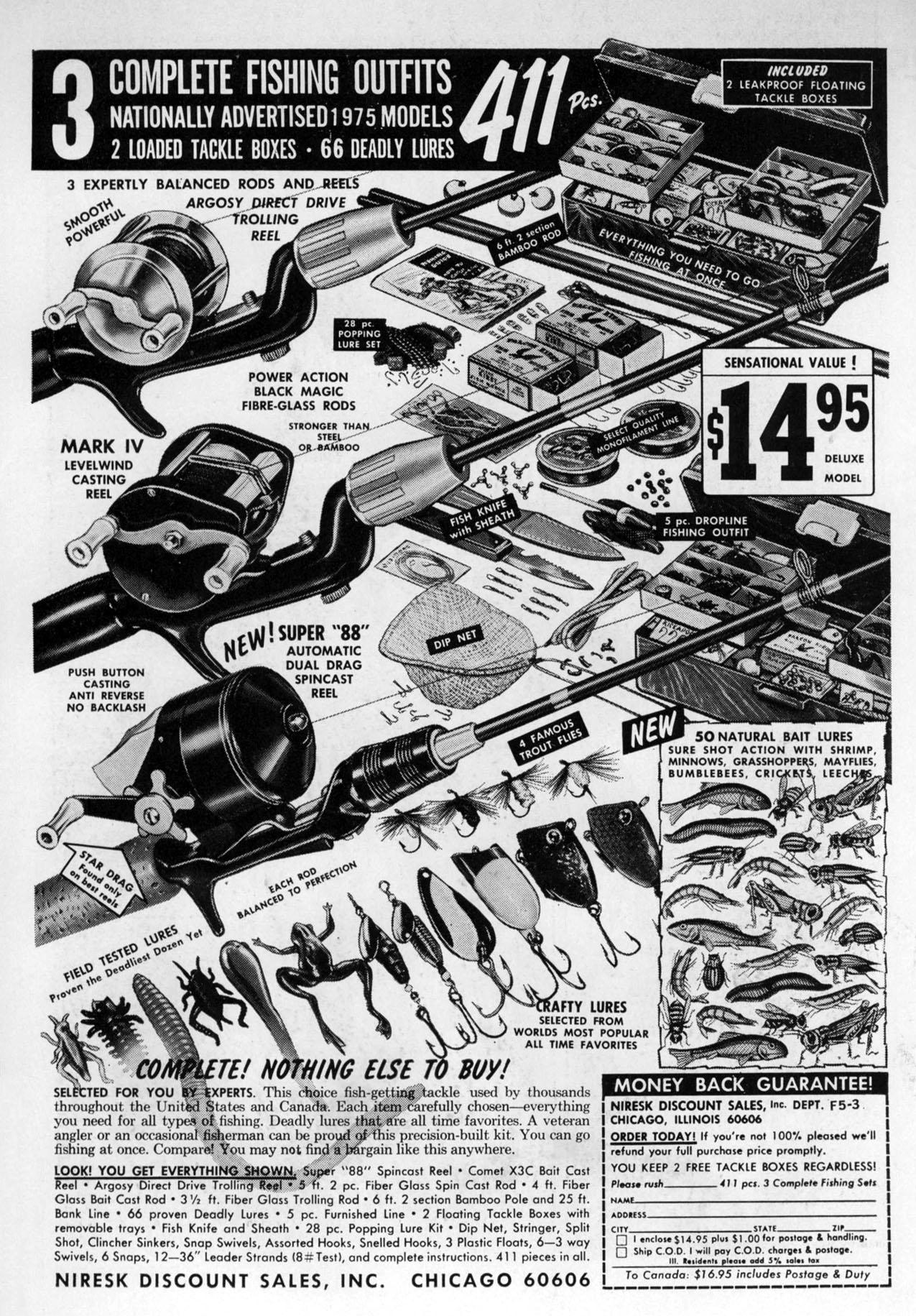 Read online Amazing Adventures (1970) comic -  Issue #30 - 2