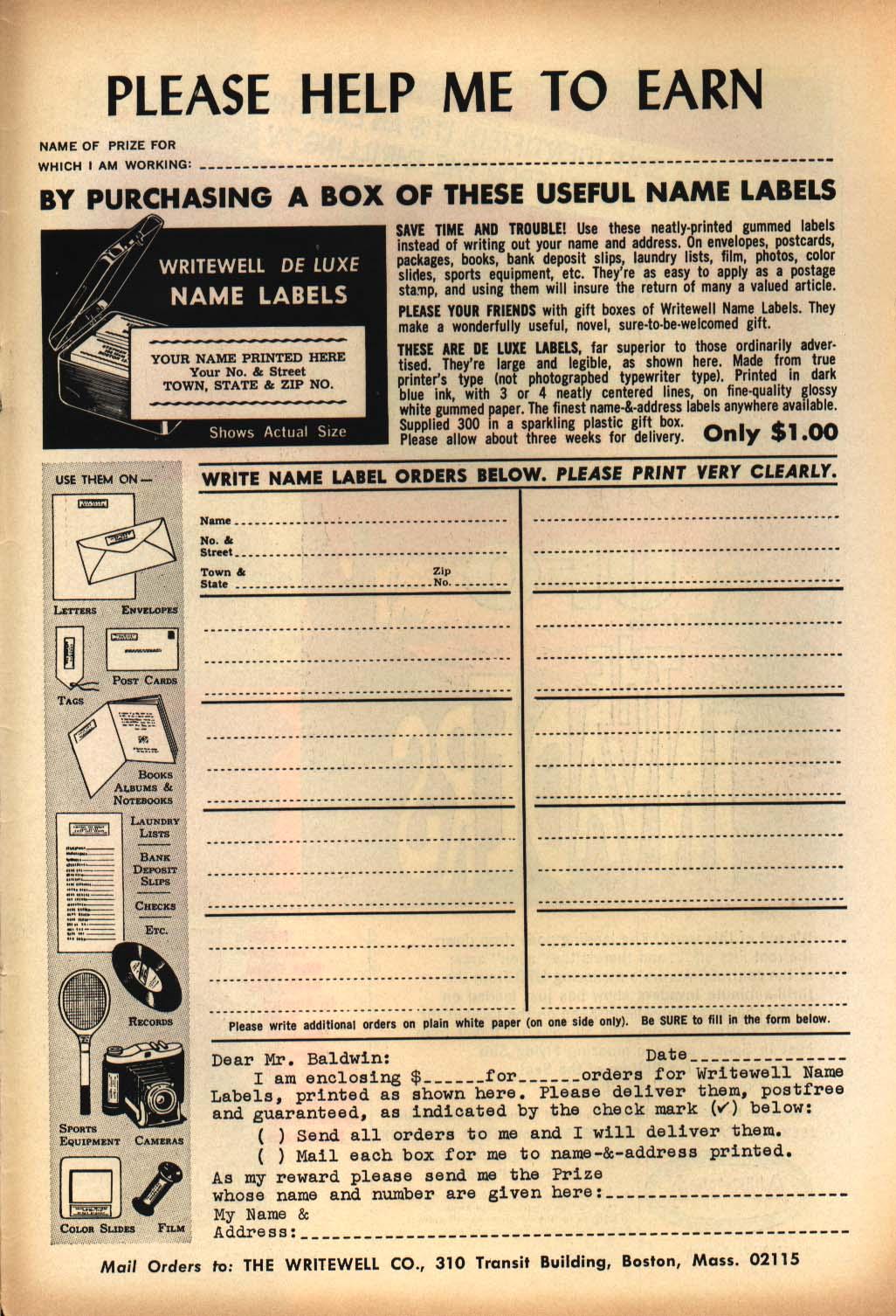 Read online Aquaman (1962) comic -  Issue #39 - 36