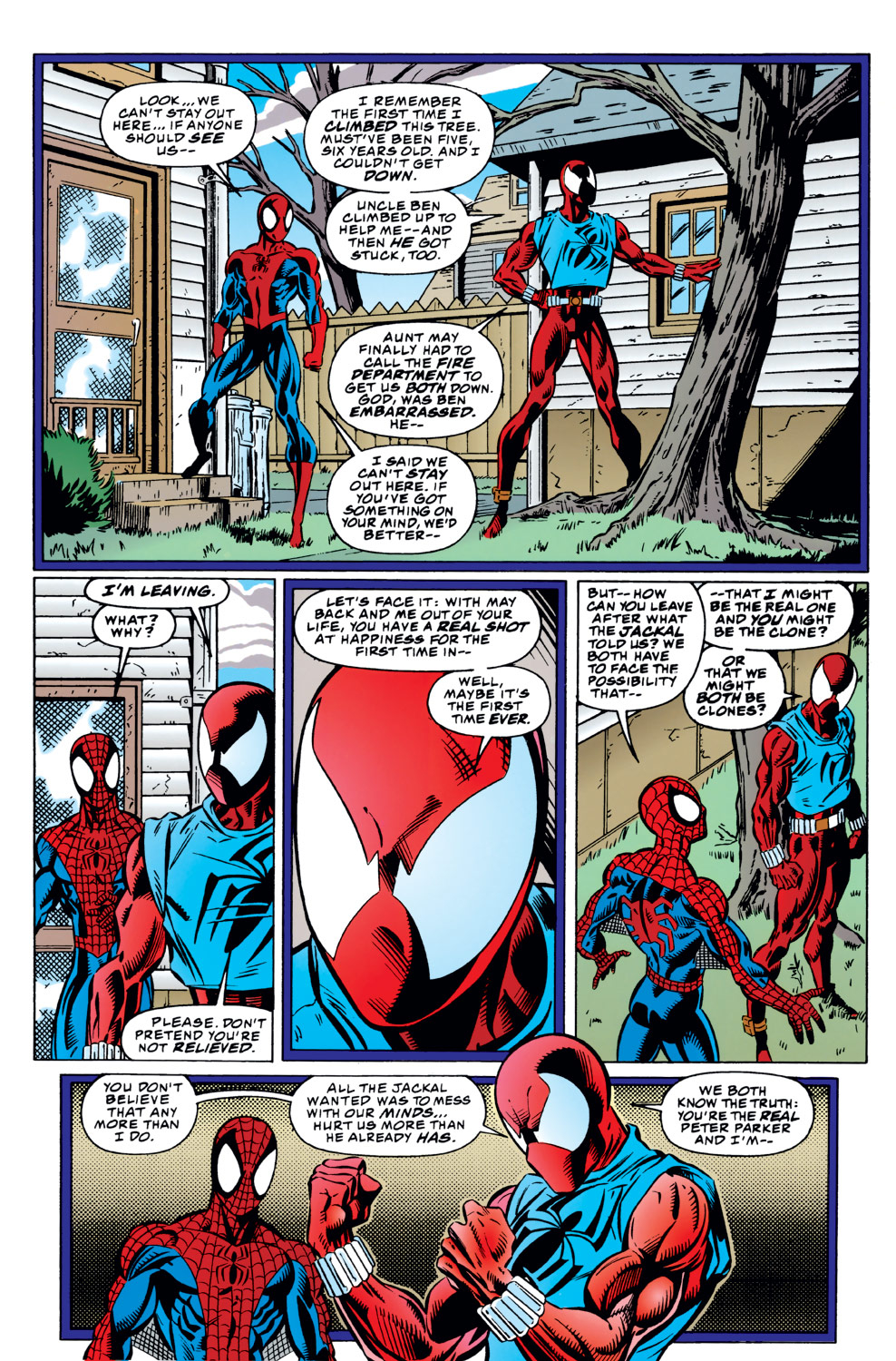 The Amazing Spider-Man (1963) 400 Page 13