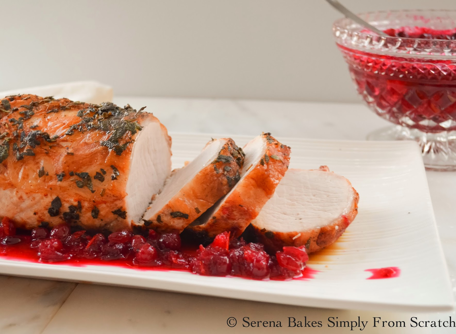 Cranberry-Orange-Sauce-Rosemary-Sage-Pork-Loin-Roast.jpg