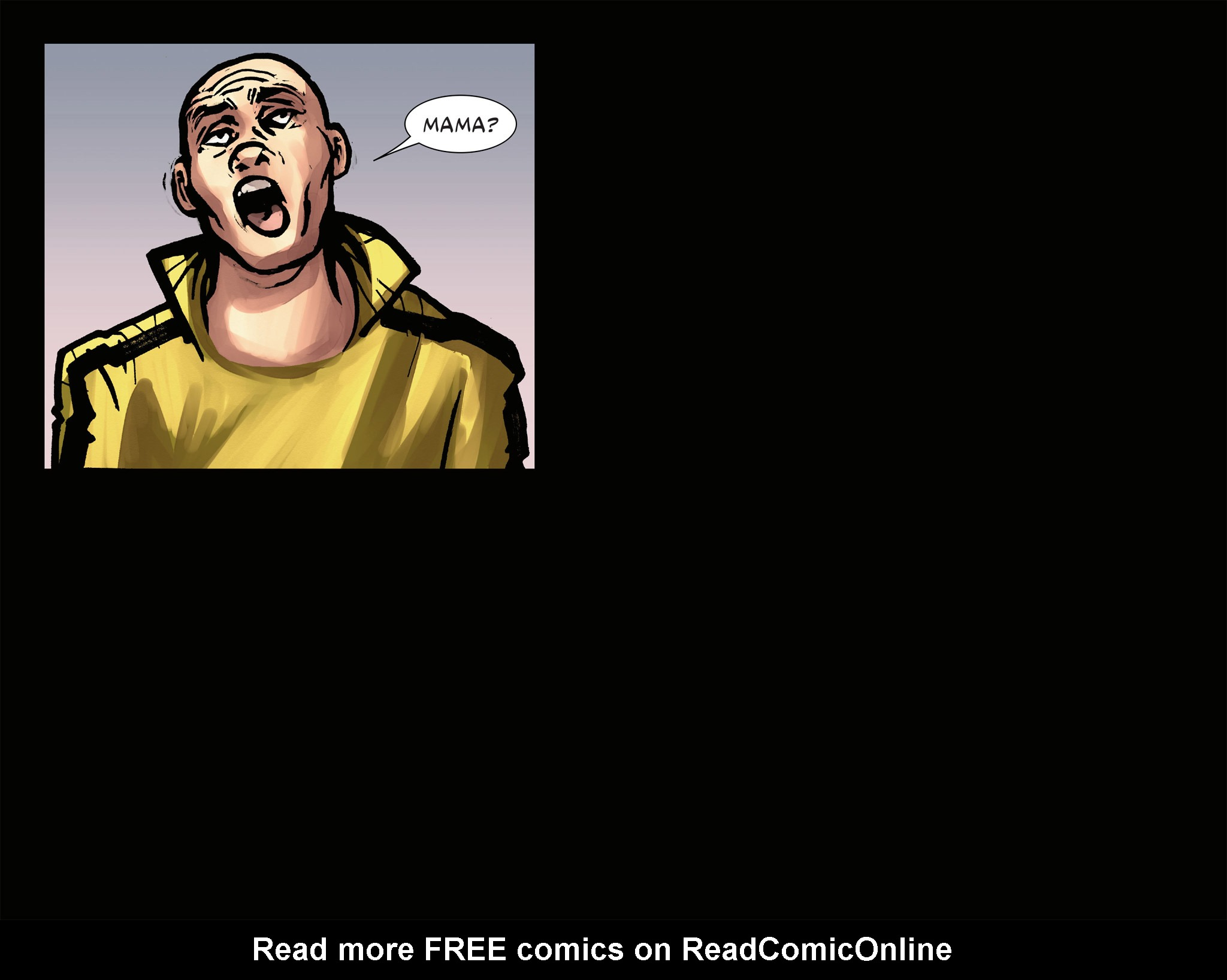 Read online Amazing Spider-Man: Who Am I? comic -  Issue # Full (Part 3) - 209