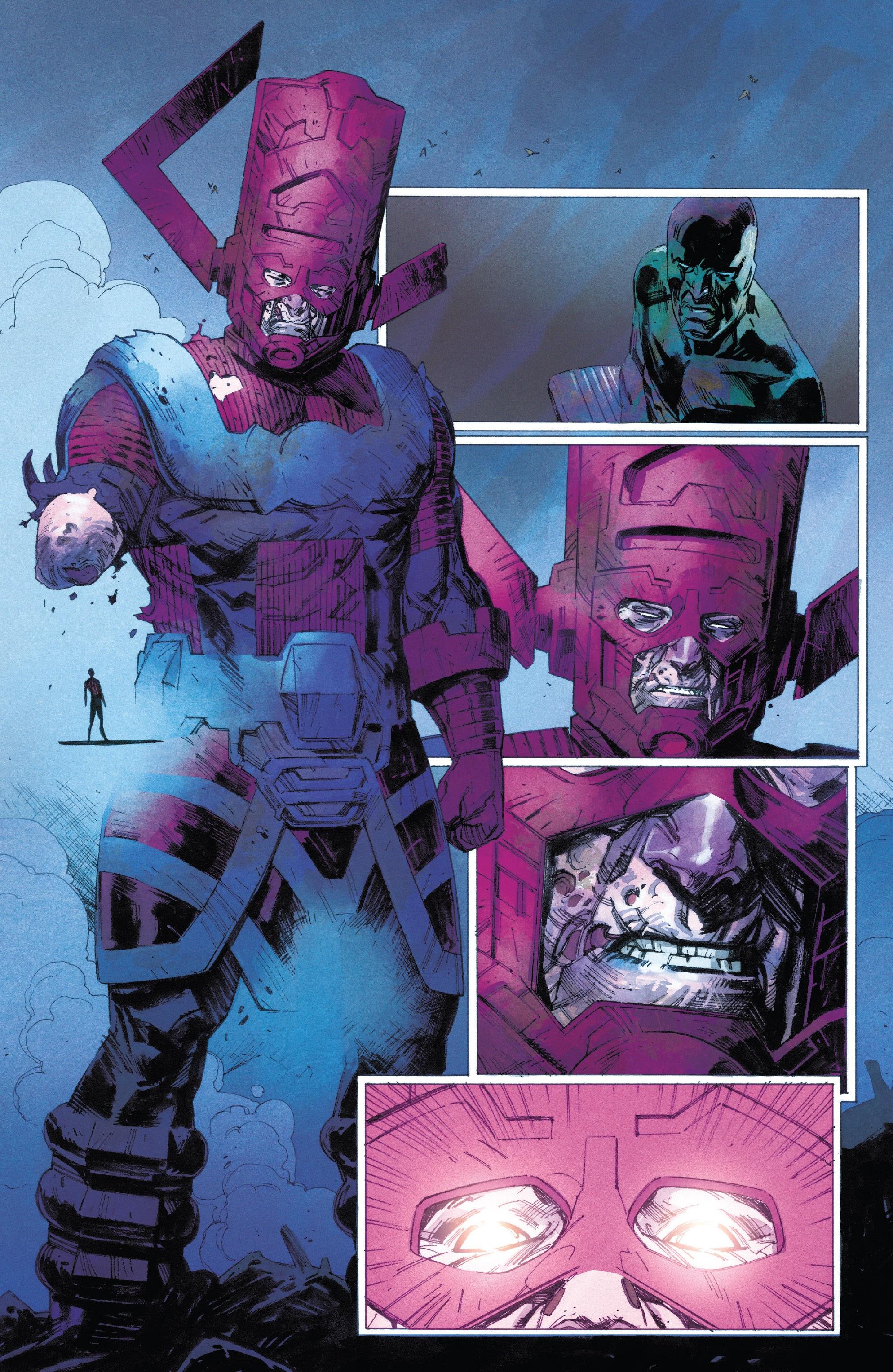 Thor (2020) #_Directors_Cut_(Part_2) #3 - English 37