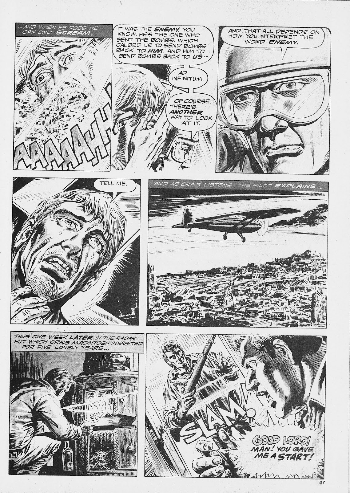 Haunt of Horror issue 4 - Page 47
