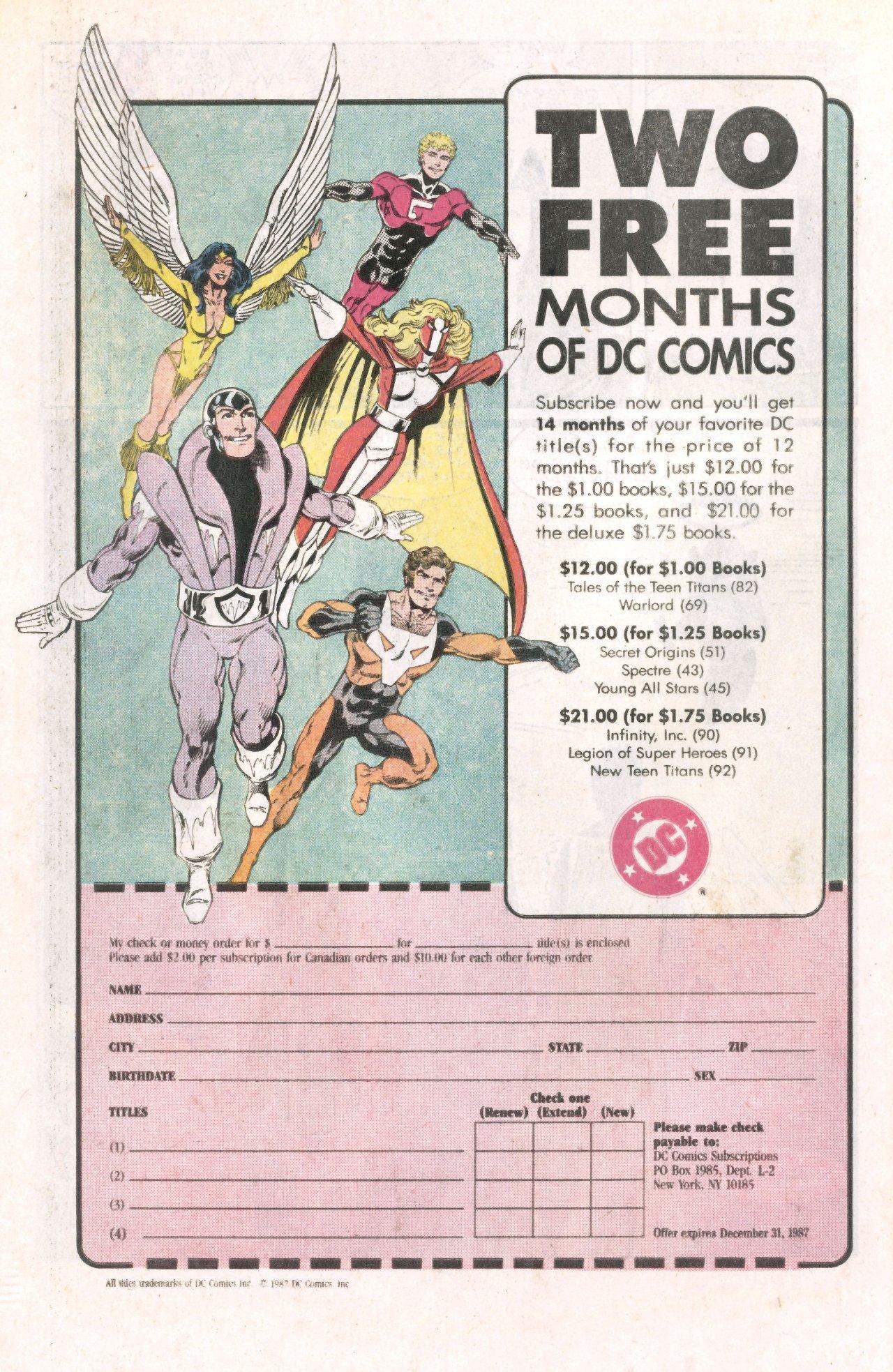 Read online World of Krypton comic -  Issue #3 - 36