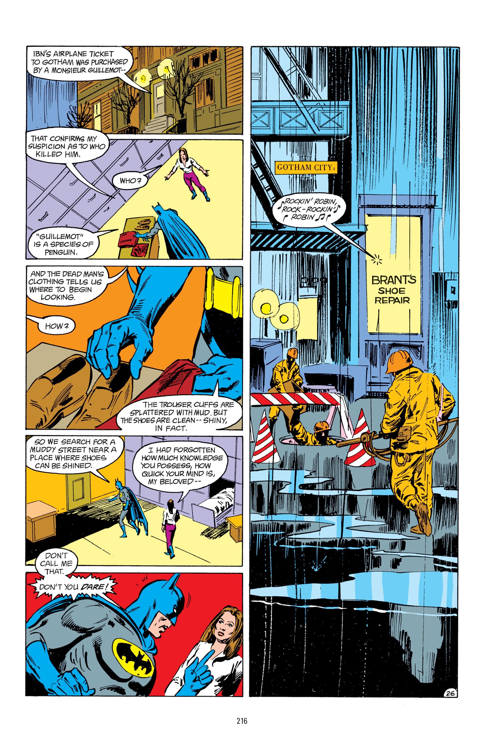 Detective Comics (1937) _TPB_Batman_-_The_Dark_Knight_Detective_2_(Part_3) Page 17