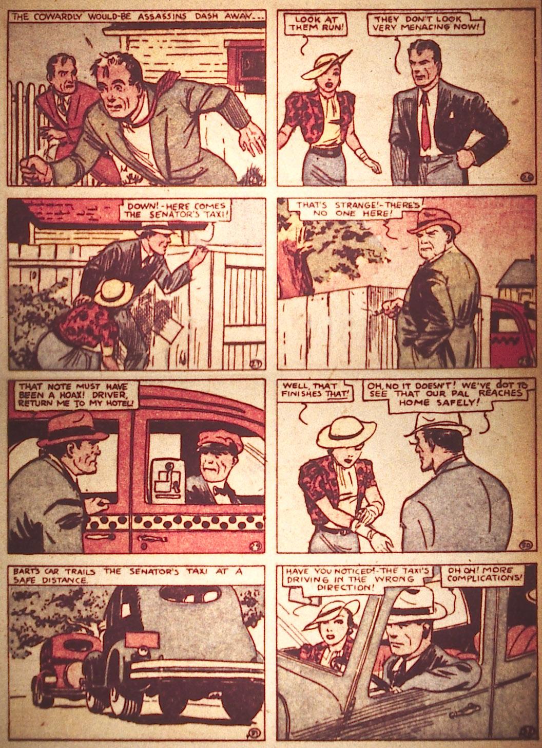 Detective Comics (1937) 20 Page 24