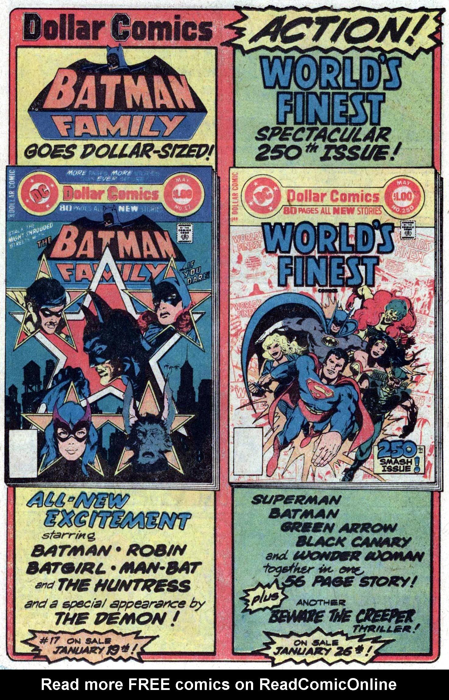 Action Comics (1938) 482 Page 13
