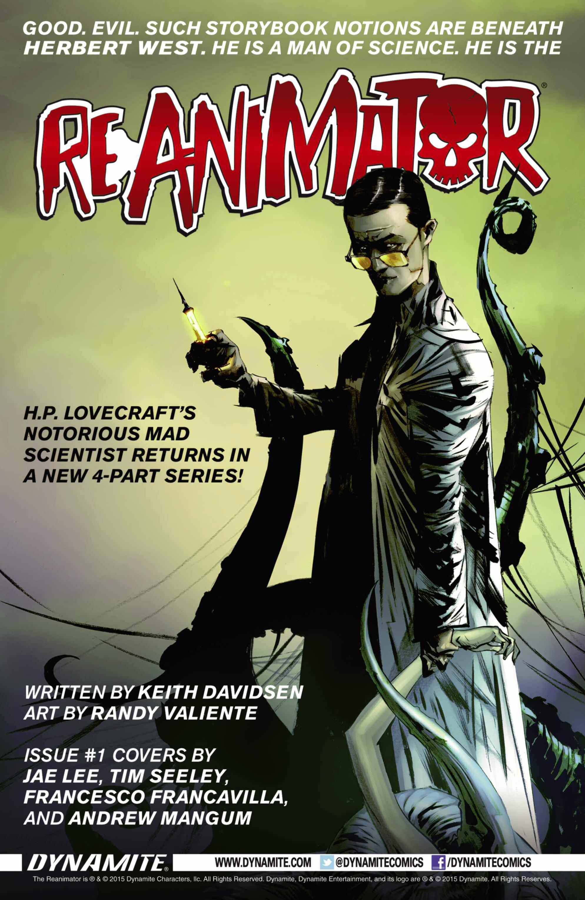 Read online Mercy Thompson comic -  Issue #5 - 26