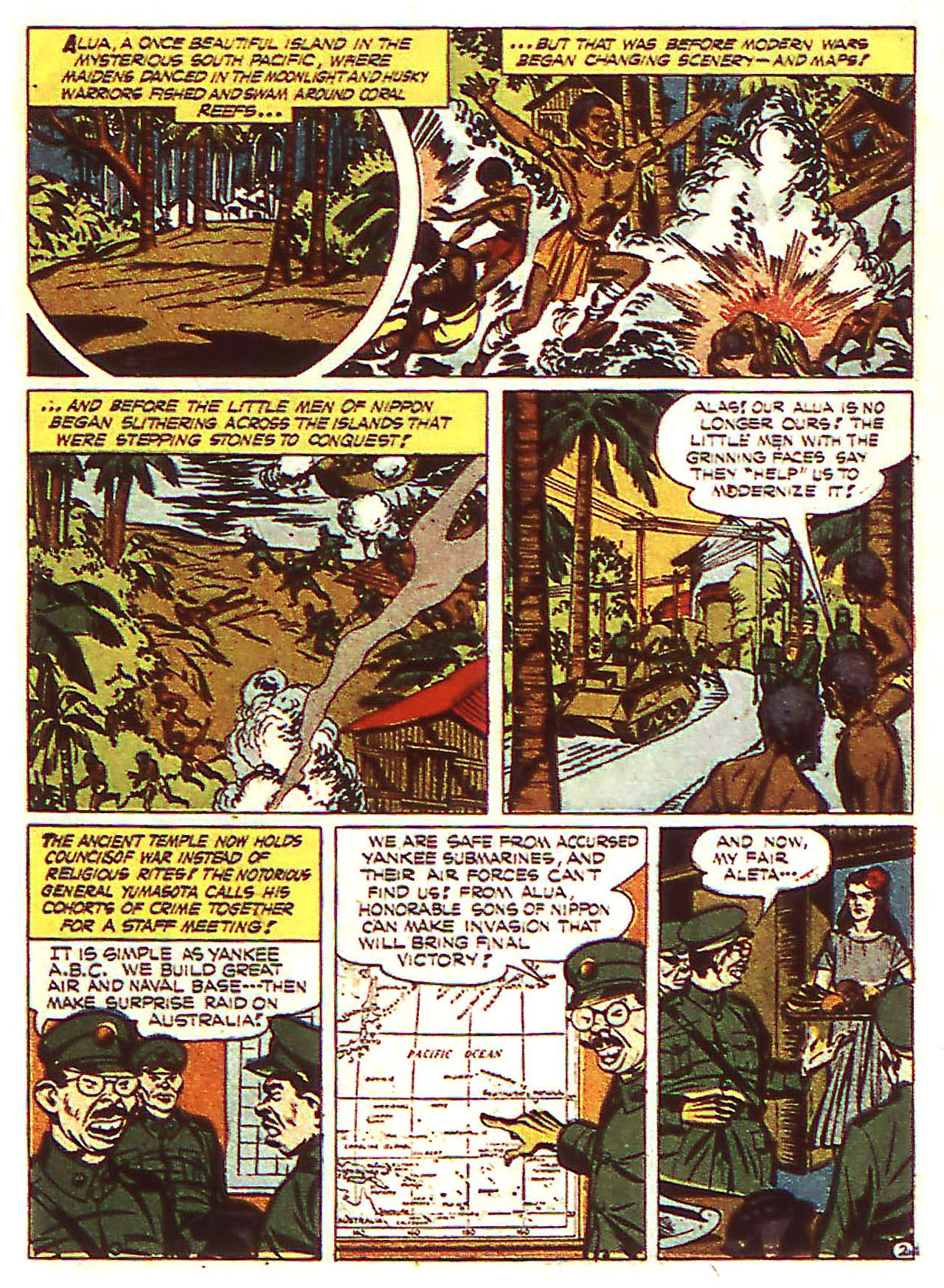 Detective Comics (1937) 84 Page 46