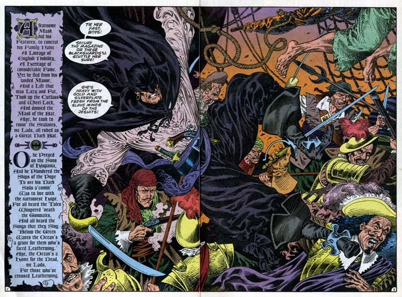 Detective Comics (1937) _Annual_7 Page 3