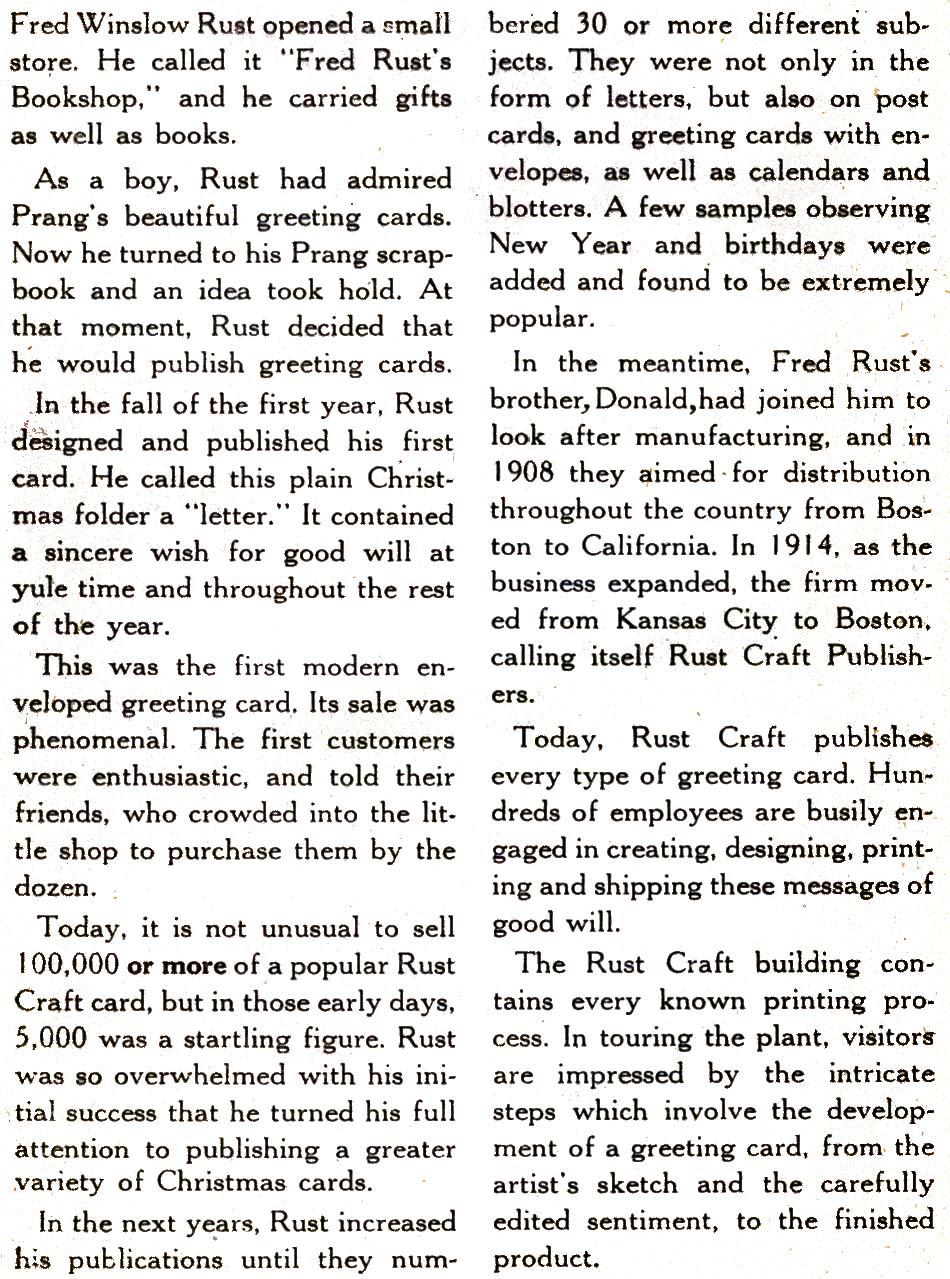 Read online Adventure Comics (1938) comic -  Issue #160 - 36