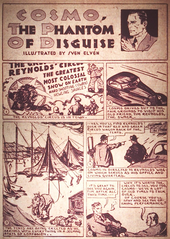 Detective Comics (1937) 13 Page 15
