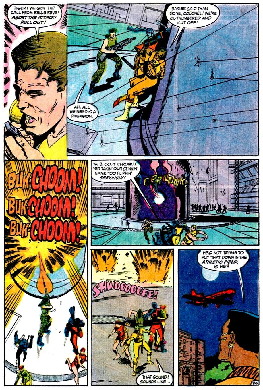 Suicide Squad (1987) _Annual 1 #1 - English 27