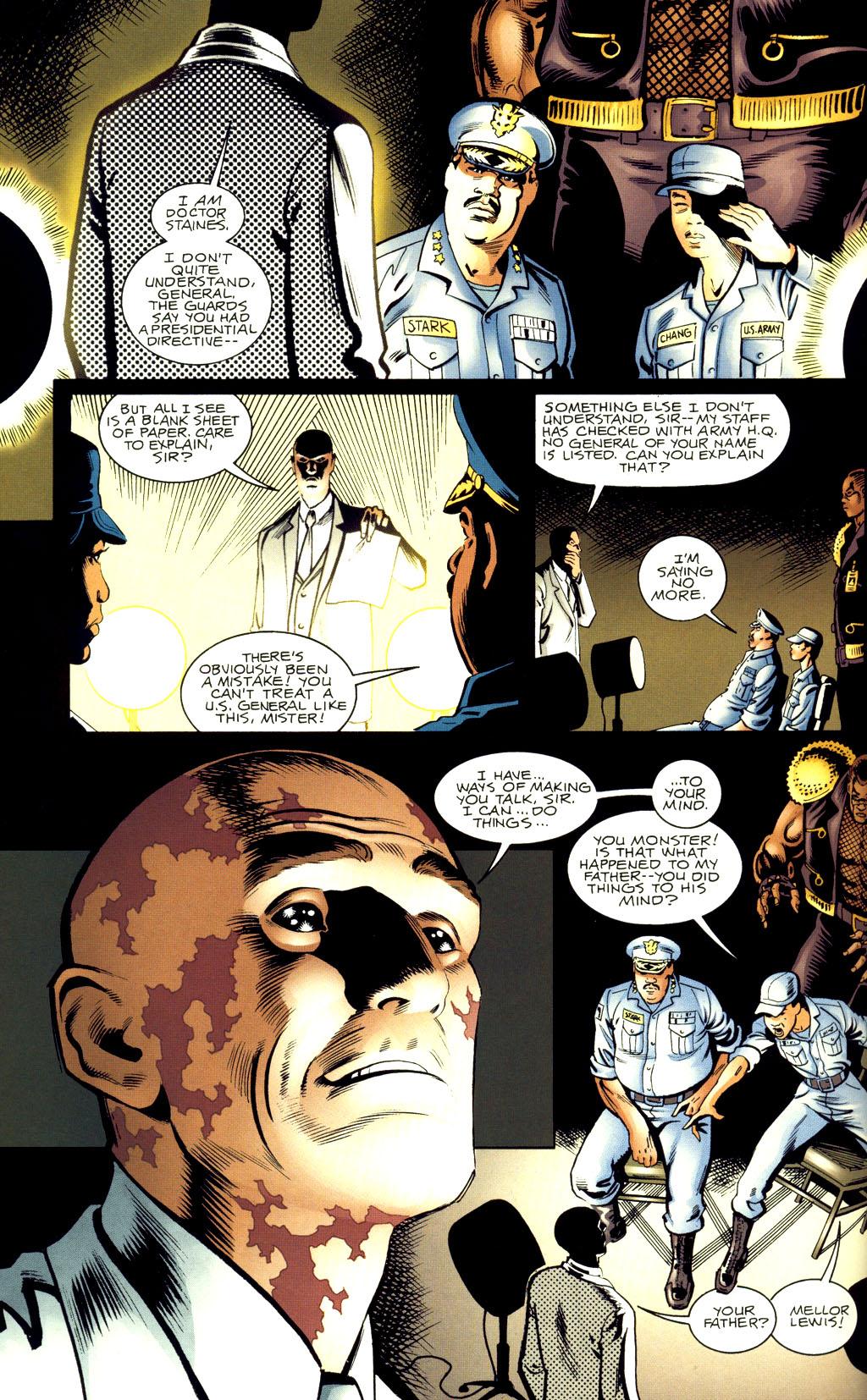 Read online Batman: Dreamland comic -  Issue # Full - 30