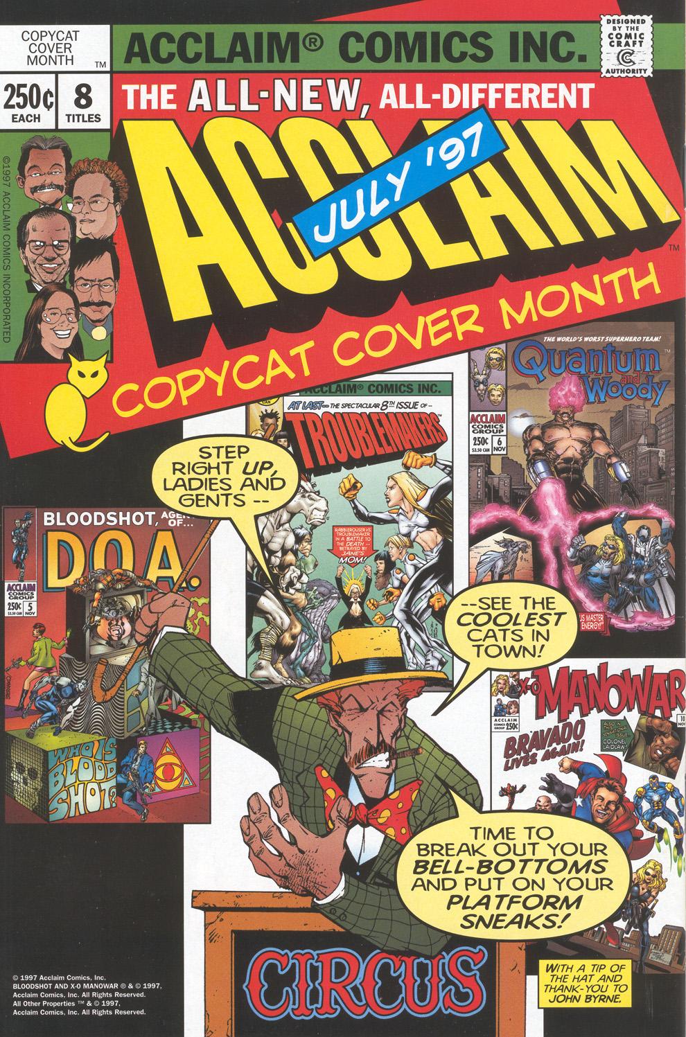 Read online Turok: Redpath comic -  Issue # Full - 44