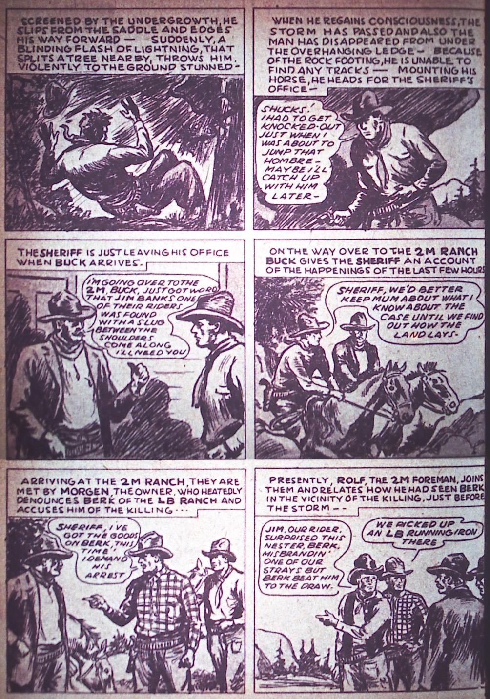Detective Comics (1937) 8 Page 49