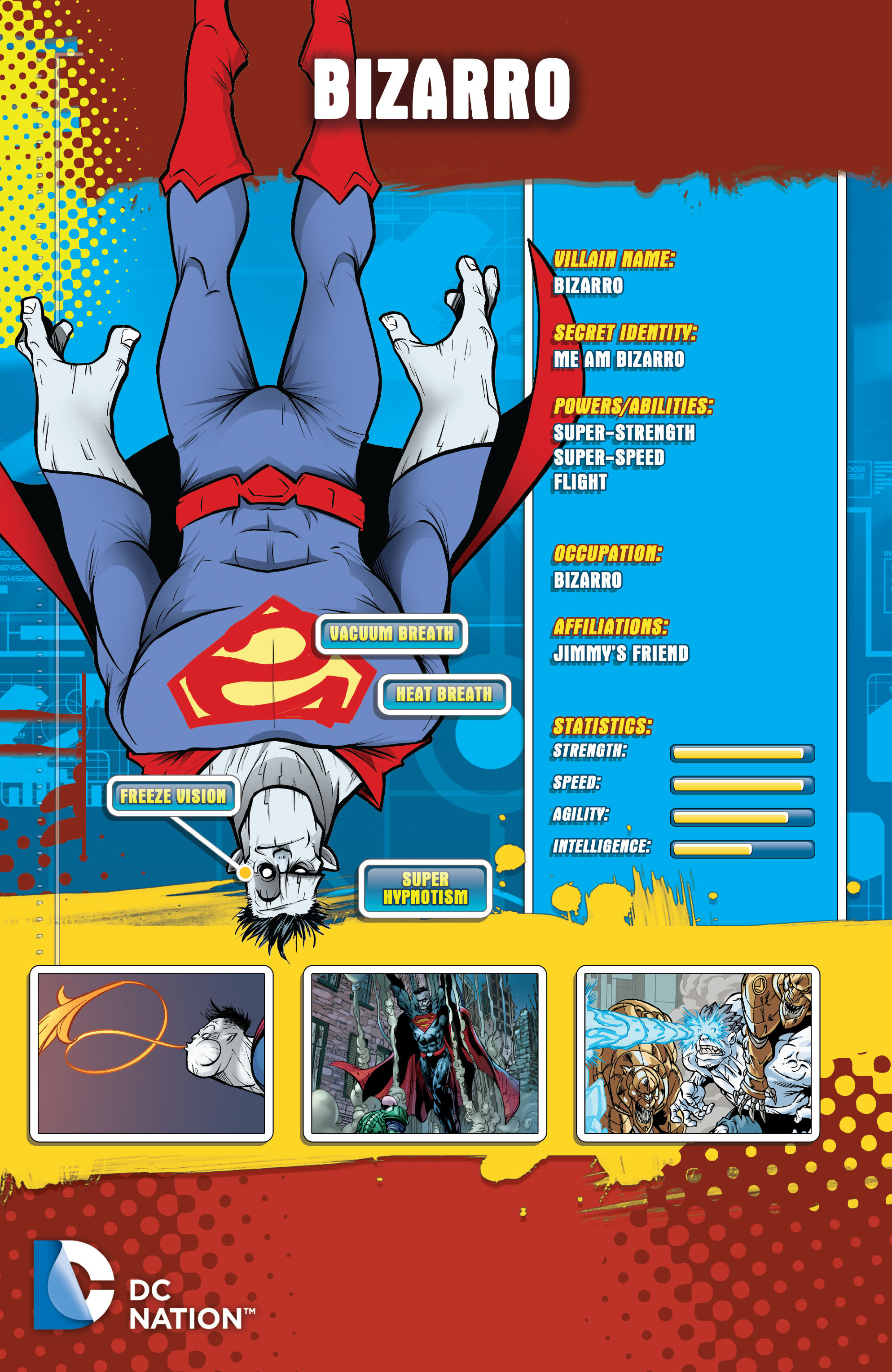 Read online Scooby-Doo: Where Are You? comic -  Issue #60 - 24
