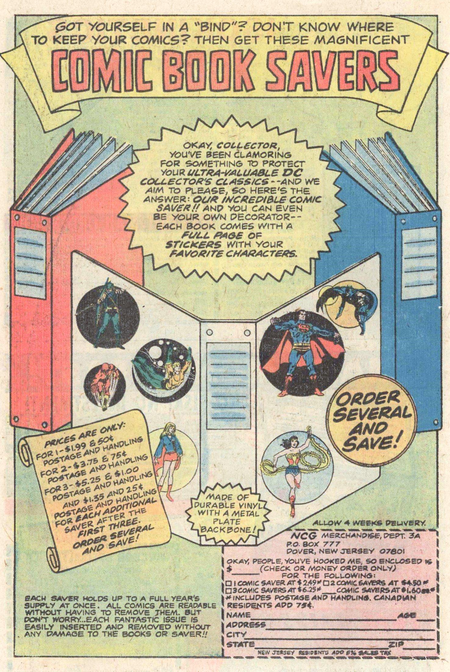 Action Comics (1938) 461 Page 17