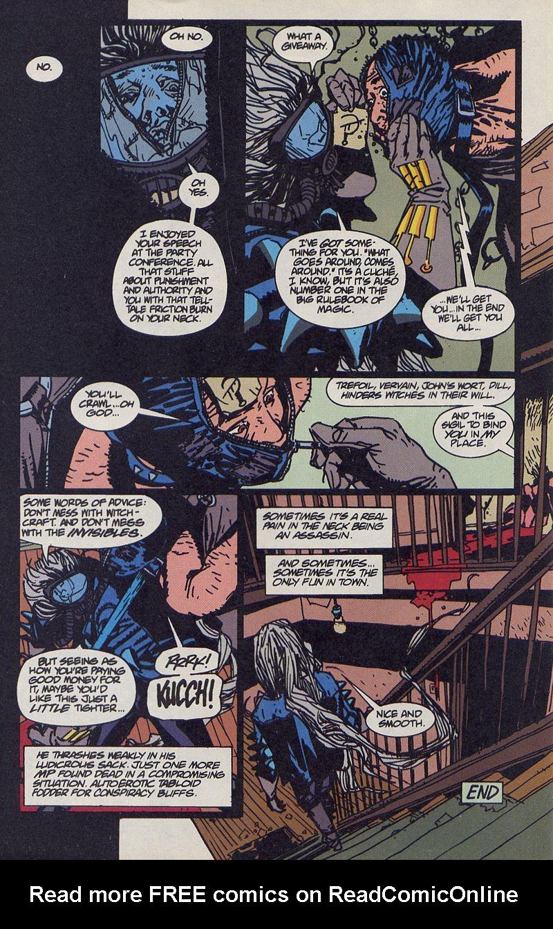 Read online Absolute Vertigo comic -  Issue #Absolute Vertigo Full - 34