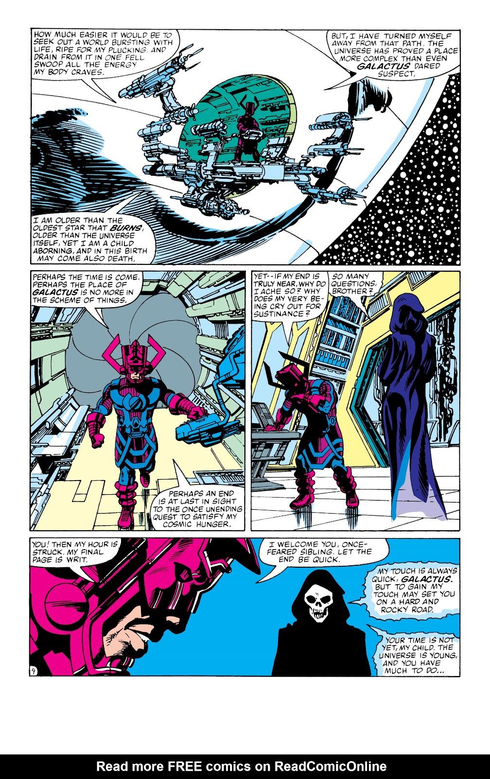 Read online Secret Invasion: Rise of the Skrulls comic -  Issue # TPB (Part 1) - 75