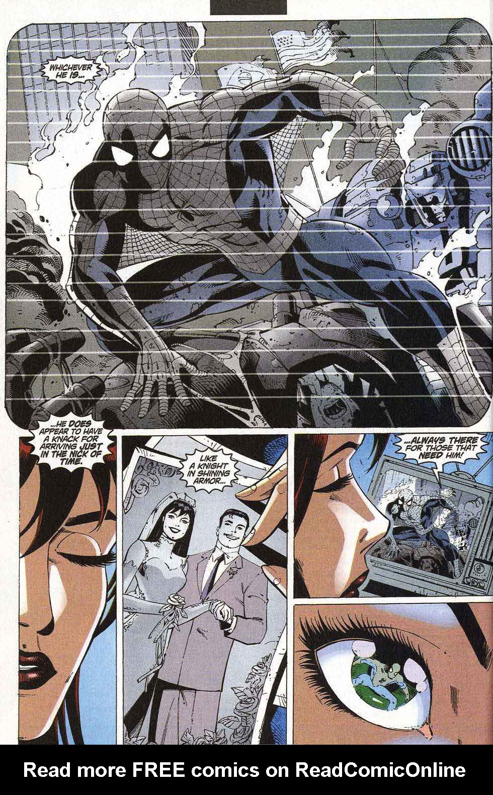 The Amazing Spider-Man (1999) _Annual_3 Page 37