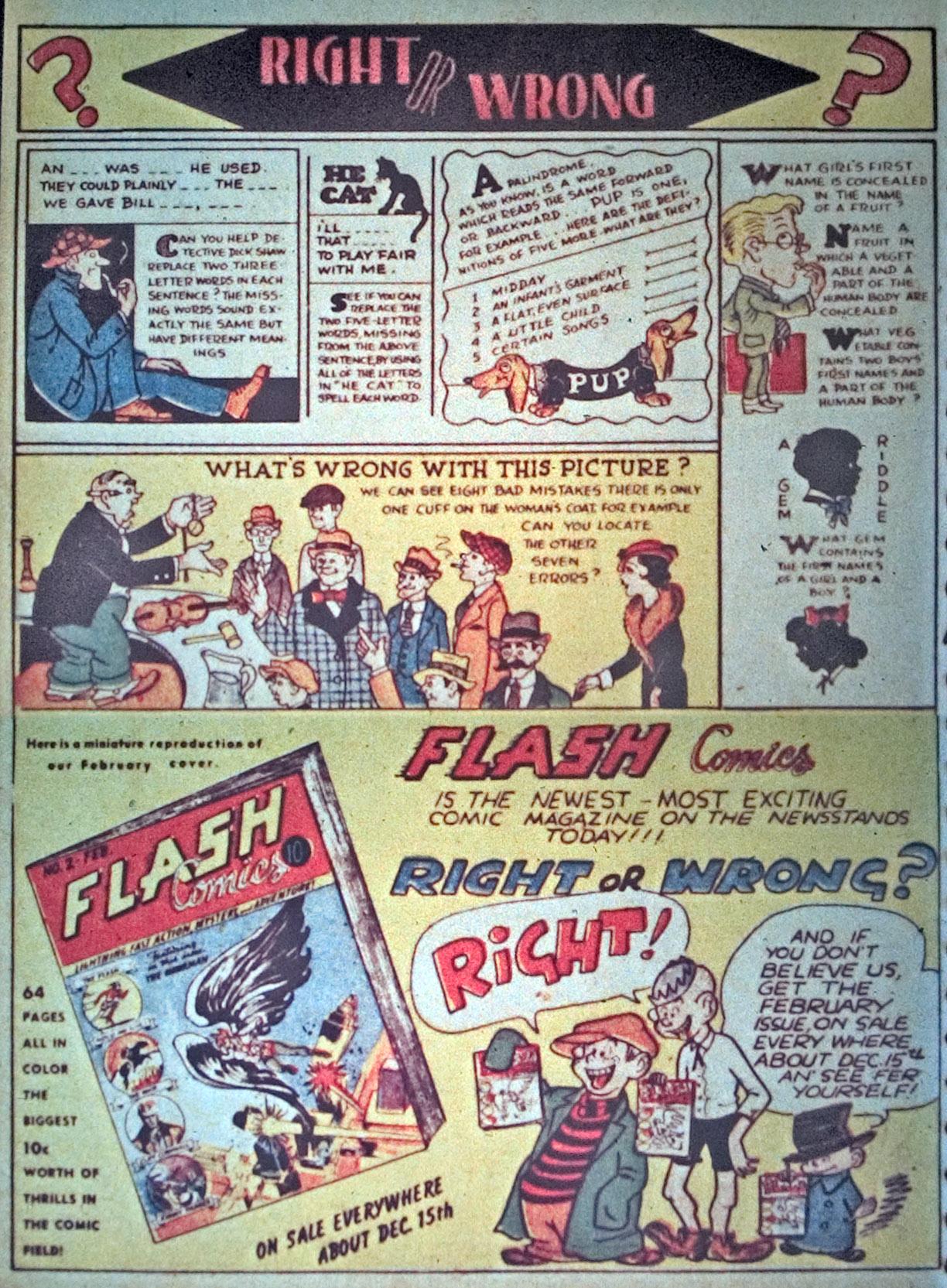 Detective Comics (1937) 35 Page 65