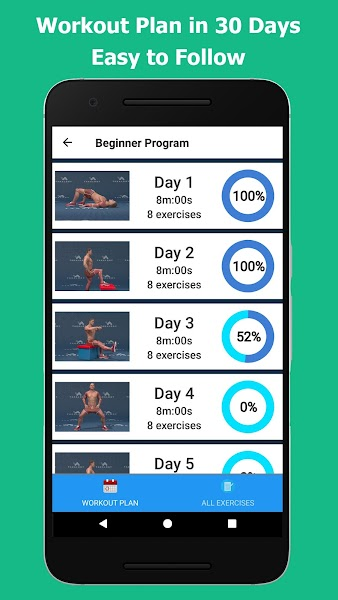 strong-legs-in-30-days-legs-workout-screenshot-6