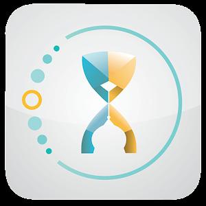 3 Aplikasi Android Gratis Untuk Menemanimu di Ramadhan Penuh Berkah