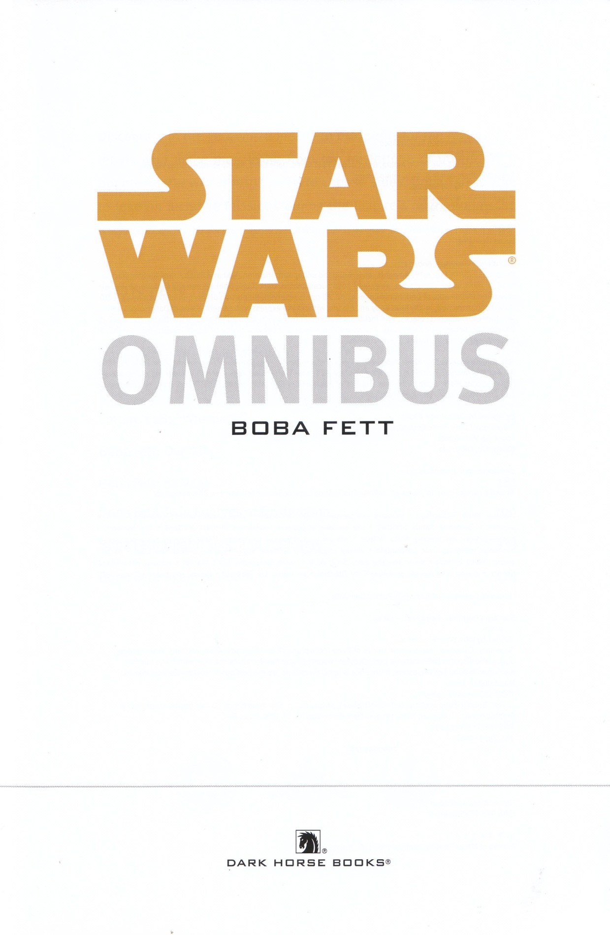 Read online Star Wars Omnibus comic -  Issue # Vol. 12 - 3