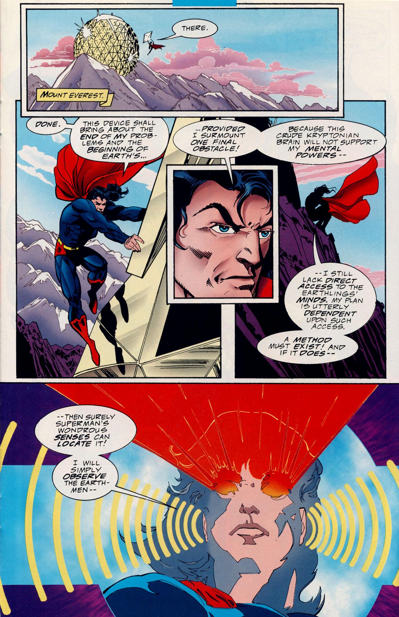 Action Comics (1938) 723 Page 24
