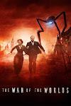 Cuộc Chiến Liên Thế Giới - The War Of The Worlds