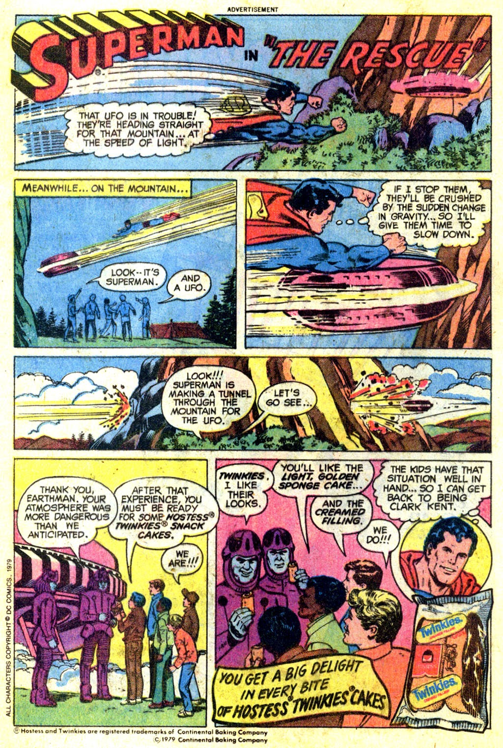 Read online Sgt. Rock comic -  Issue #336 - 9