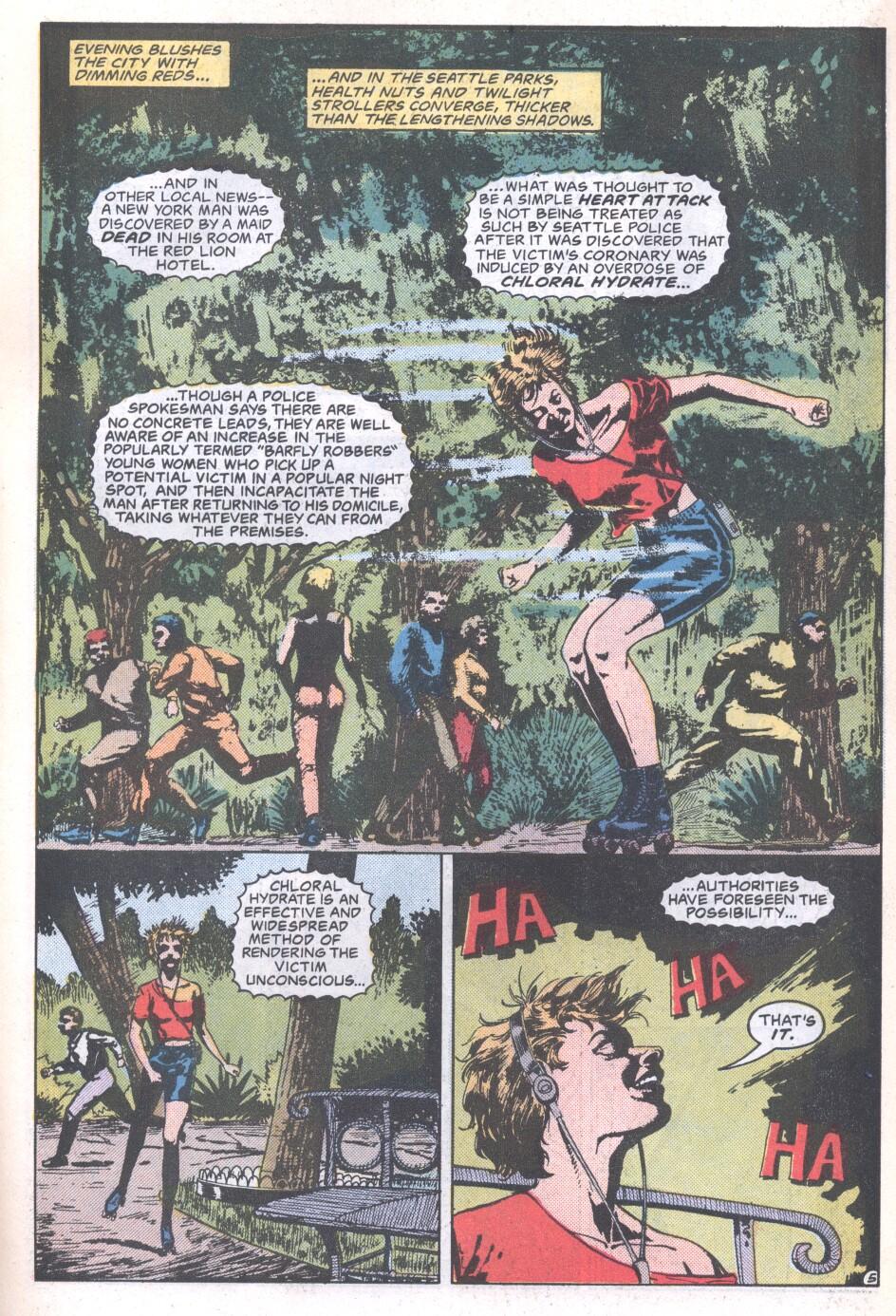 Action Comics (1938) 626 Page 40
